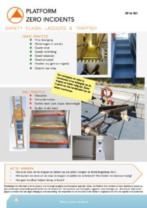SAFETY FLASH SF16-001 - Ladders en trappen-NL-page-001